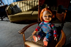 chucky-on-chair-1