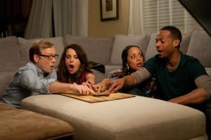 picture-of-marlon-wayans-and-essence-atkins-in-a-haunted-house-2013--large-picture