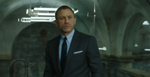 Skyfall-Button-3