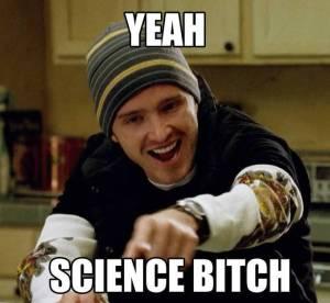 30546-Yeah-Science-Bitch-Breaking-Ba-qvme