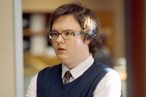 A Thousand Words Clark Duke