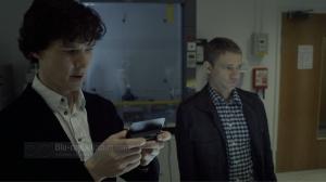 BDDefinition-Sherlock1-1-1080