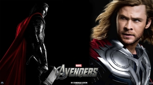 download-thor-the-avengers-1920x1080-wallpaper-hd-movies-picture-thor-hd-wallpaper