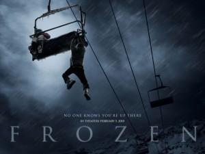 Frozen-1920x2560