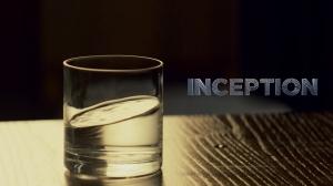 Gravity-inception-2010-26449131-1920-1080