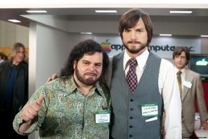 Jobs-2013-Movie