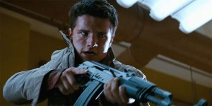 josh-hutcherson-in-red-dawn-2012-movie-image