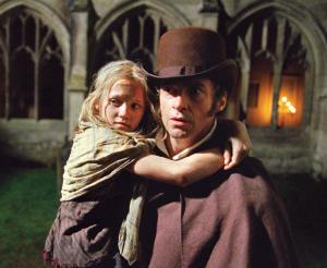 Les-Miserables-Still-les-miserables-2012-movie-32665458-1280-1053