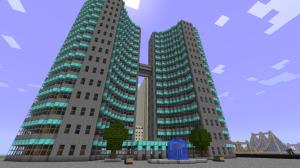 minecraft-modern-cityneed-experienced-staff-for-huge-city-project--modern----citycraft-baucwb5d