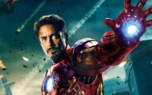 The-Avengers-the-avengers-30728858-1280-800