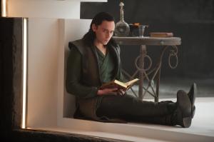 3424110-thor-the-dark-world-tom-hiddleston