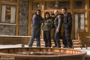 Hot-Tub-Time-Machine-Jacob-Pierce-s-Clark-Duke-Screen-Worn-Ski-Suit-2