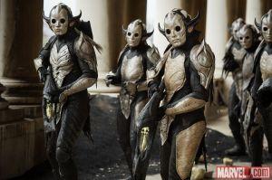 Malekiths-army-in-Thor-The-Dark-World