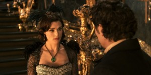 oz-great-powerful-image01