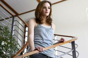 picture-of-danielle-panabaker-in-mr-brooks-2007--large-picture