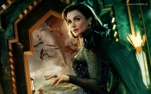 rachel_weisz_oz_the_great_and_powerful-wide