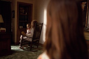THE-CONJURING-19