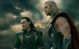 Thor-The-Dark-World (1)
