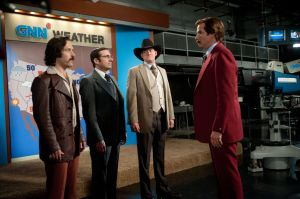 Anchorman-2-The-Legend-Continues-2