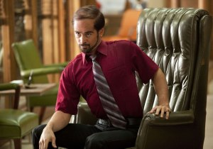 Horrible-Bosses-Film-Still-Colin-Farrell