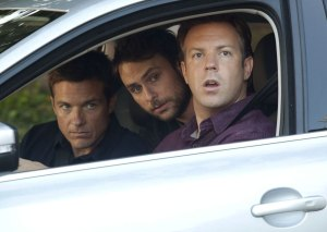 Horrible-Bosses-Film-Still-Jason-Bateman-Charlie-Day-Jason-Sudekis