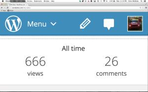 Screen Shot 2014-02-24 at 11.35.34 PM