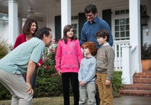 parental-guidance-simmons-family