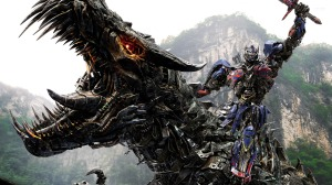 transformers-age-of-extinction-30825-1920x1080