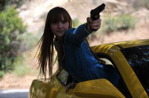 god-bless-america-2011-movie-trailer-54211