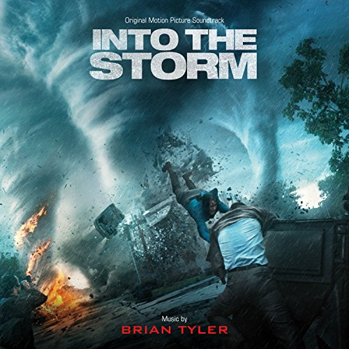 Into the Storm (2014) Review