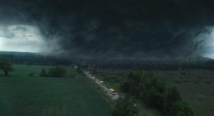 into-the-storm-15