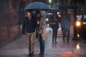 still-of-daniel-radcliffe-and-zoe-kazan-in-what-if-(2013)-large-picture