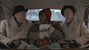 trading-places-eddie-murphy-and-the-dukes-brothers-in-limo